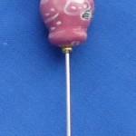 Pin Dividers